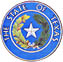 Office of the Texas Governer Website Logo