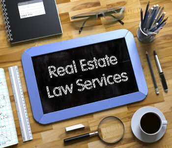 Real Estate Lawyer >> Fast And Reliable Real Estate Lawyer In San Antonio Tx Law
